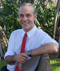 Tony Collins Past Life Regression and Hypnotherapy 3
