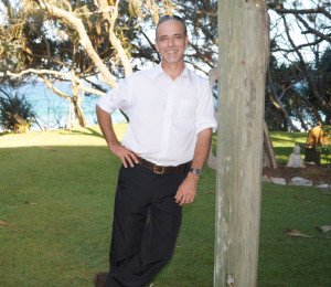 Tony Collins Past Life Regression and Hypnotherapy 1